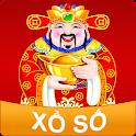Xo so Than Tai - Live XoSo icon