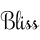Bliss Keyboard for Business: Reply Fast, Sell More APK