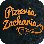 Pizzeria Zacharia