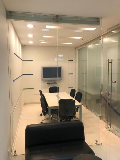 Oficinas en Arriendo - Bogota, Chico Norte 642-4626