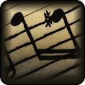 Musical Note Pad Free icon