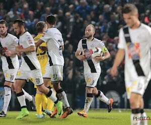 D1B : un talent des Corinthians débarque à Roulers