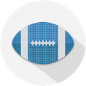 Football Blueprint icon