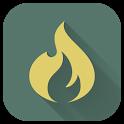 Lumos - Icon Pack icon