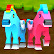 Pony Crafting - Unicorn World - Androidアプリ