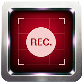 Screen capture -video recorder