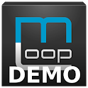 MetaLoop Demo icon