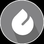 CIU Icon