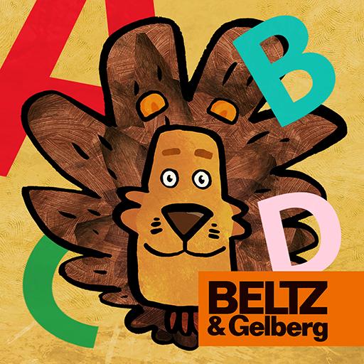 Der Löwe Apps Bei Google Play