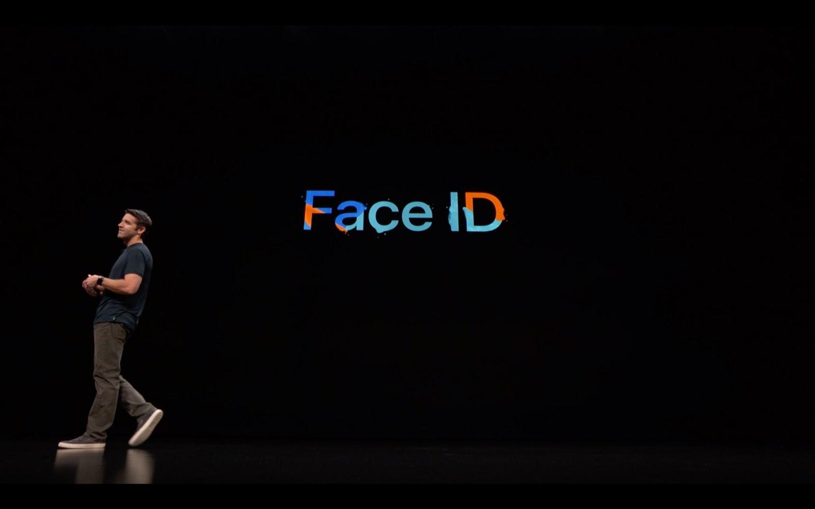 Đang tải iPad_2018-12.jpg…