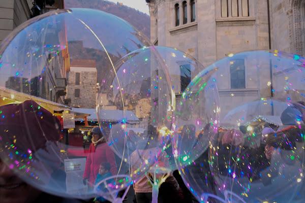 vendesi palloncini trasparenti di giancarlo65