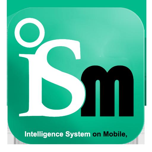 Intelligence System
