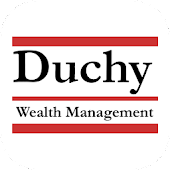 Duchy Wealth Management