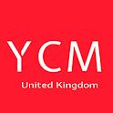YCM Passenger demo for UK