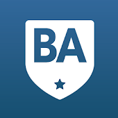BenchApp Free Team Manager Android APK Download Free By BenchApp