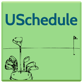 USchedule–Instructor/Coach App