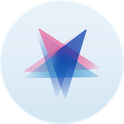Flit VPN - access Chinese web & apps abroad icon
