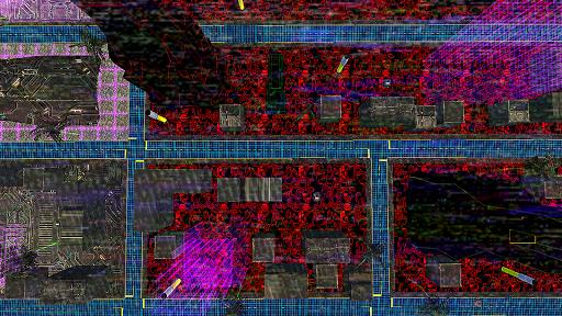 Back to endless 1.0 screenshots 11