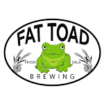 Fat Toad Aunt Hazel's Nut Brown