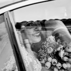 Свадебный фотограф Antonio Bonifacio (AntonioBonifacio). Фотография от 31.05.2019