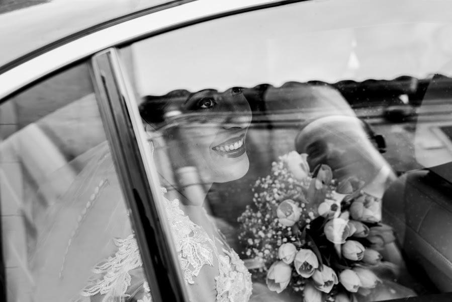 Wedding photographer Antonio Bonifacio (MommStudio). Photo of 31.05.2019