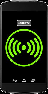 Wifi Zdarma Otevřít - náhled