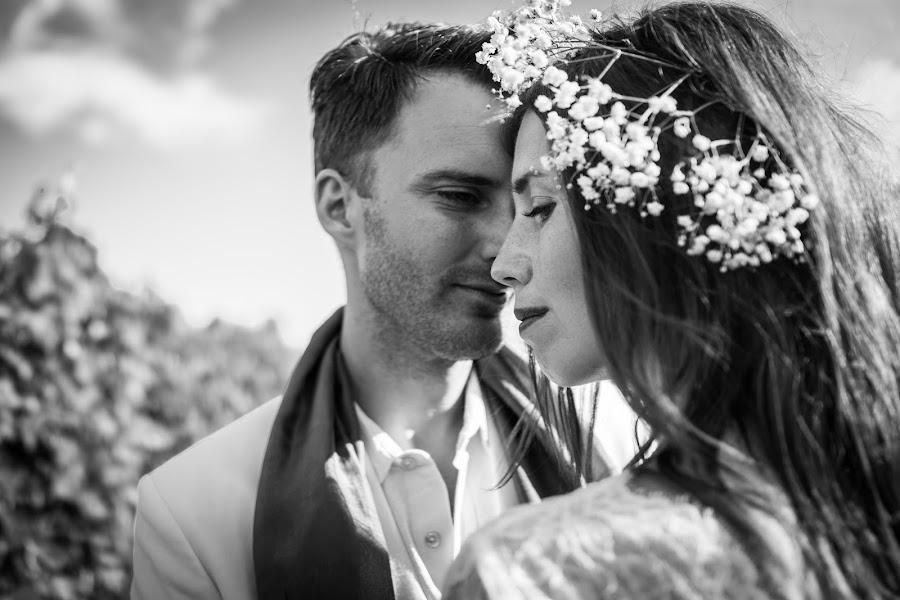 Wedding photographer Veronica Onofri (veronicaonofri). Photo of 02.03.2018
