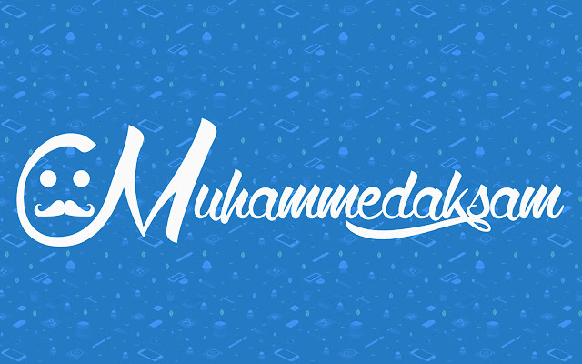 Muhammed Akşam