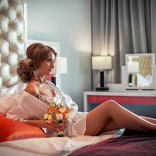 Wedding photographer Elena Trofimova (trofimovaelena). Photo of 12.09.2017