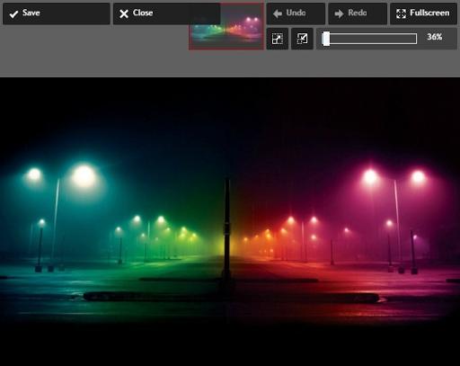 Vsco cam 1.0 screenshots 3
