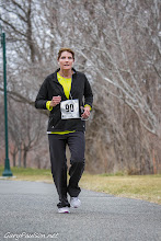 Photo: Find Your Greatness 5K Run/Walk Riverfront Trail  Download: http://photos.garypaulson.net/p620009788/e56f711d0