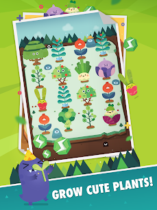 Pocket Plants – Idle Garden, Grow Plant Games Apk Download For Android and Iphone 8
