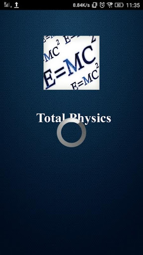 Total Physics
