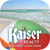 Kaiser Realty by Wyndham VR