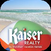 Kaiser Realty by Wyndham VR