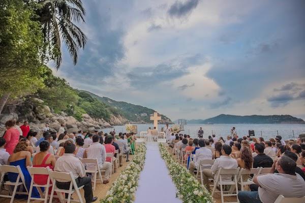 Fotógrafo de bodas Adan Cinema (adancinema). Foto del 28.09.2016