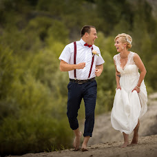 Wedding photographer Akim Sviridov (akimsviridov). Photo of 03.11.2017
