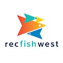 Recfishwest icon