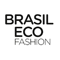 Brasil Eco Fashion icon