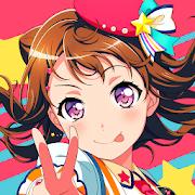 BanG Dream! 少女樂團派對 MOD APK 4.1.0 (Perfect 100%)