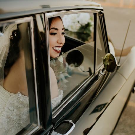 Wedding photographer Aldo Chávez (AldoChavez). Photo of 01.03.2018