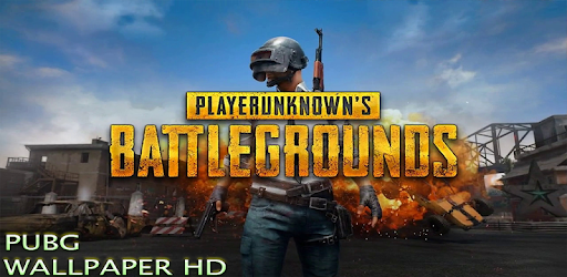 Pubg Wallpaper Windows 7: Best Of PUBG Wallpaper HD On Windows PC Download Free
