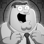 Family Guy The Quest for Stuff 1.76.6