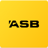 ASB Mobile Banking file APK Free for PC, smart TV Download