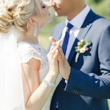 Wedding photographer Irina Cherepanova (vspy). Photo of 31.07.2017