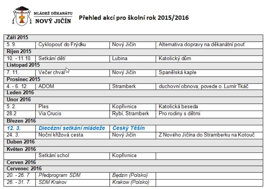 akce-mladez-2015-2016.png