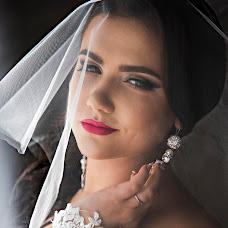 Wedding photographer Martynas Galdikas (martynas). Photo of 03.06.2017