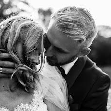 Wedding photographer Olga Urina (olyaUryna). Photo of 13.12.2016