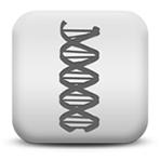 gDNA contamination
