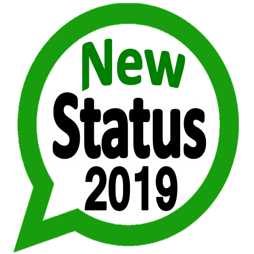 Love Attitude Status 2019 Apps Bei Google Play